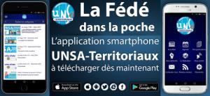 unsa-t-appli-smartphone-1-1e504